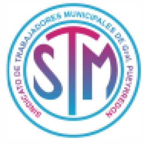 Sindicato de Trabajadores Municipales de Mar del Plata (STM)