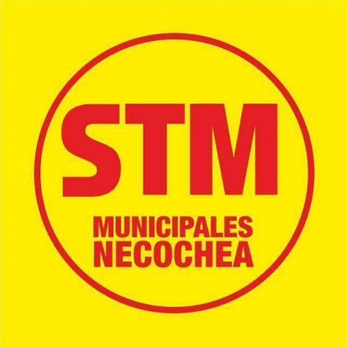 Sindicato de Trabajadores Municipales de Necochea (STMN)