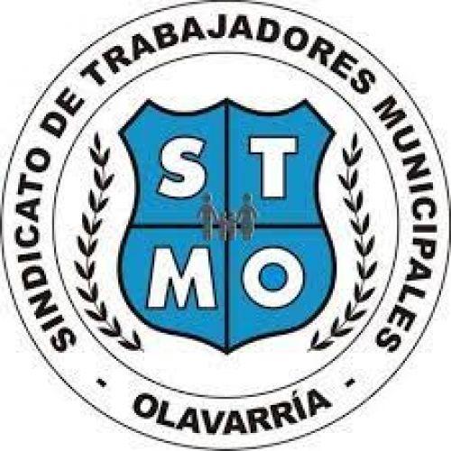 Sindicato de Trabajadores Municipales de Olavarría (STMO)