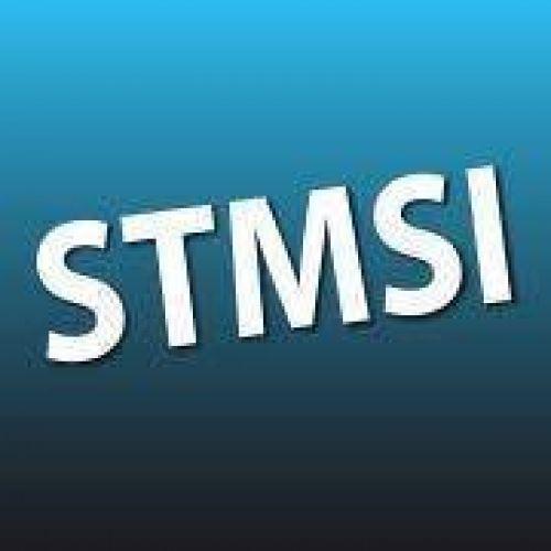 Sindicato de Trabajadores Municipales de San Isidro (STMSI)