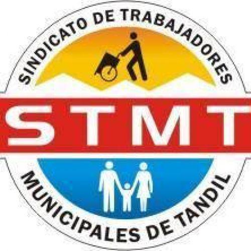 Sindicato de Trabajadores Municipales de Tandil (STMT)