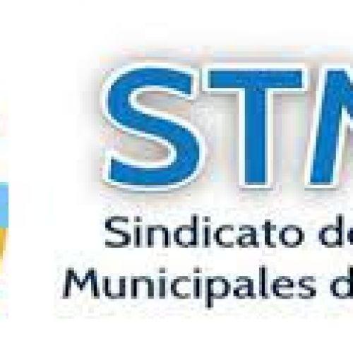 Sindicato de Trabajadores Municipales de Vicente López (STMVL)