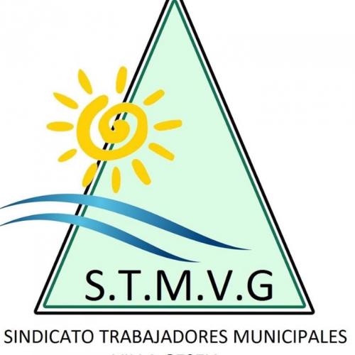 Sindicato de Trabajadores Municipales de Villa Gesell (STMVG)