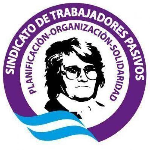 Sindicato de Trabajadores Pasivos (STP)