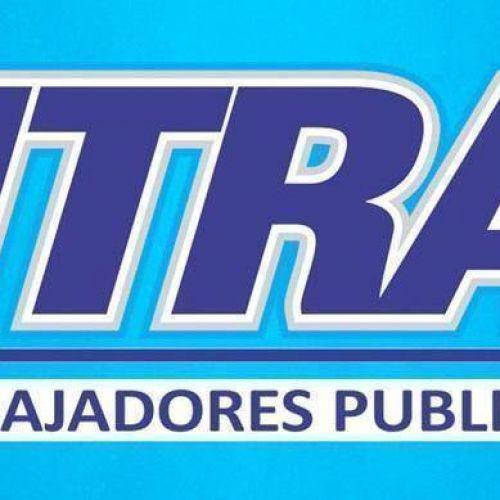 Sindicato de Trabajadores Públicos Provinciales de la Rioja (SITRAPP)