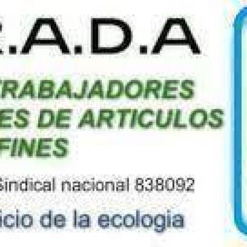 Sindicato de Trabajadores Recuperadores de Artículos en Desuso y Afines (SITRADA)
