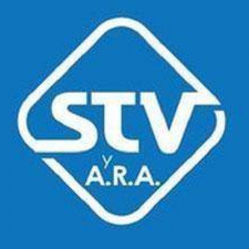 Sindicato de Trabajadores Viales y Afines de la República Argentina (STVyARA)