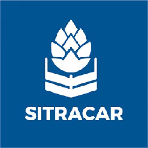 Sindicato de Trabajadores de Cervecerías Artesanales de la República Argentina (Sitracar)