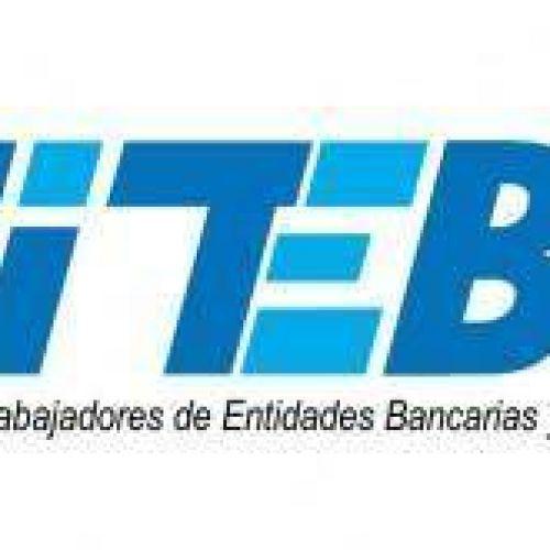 Sindicato de Trabajadores de Entidades Bancarias y Financieras (SiTEBA)