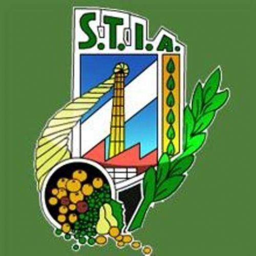 Sindicato de Trabajadores de Industria de la Alimentación (STIA)