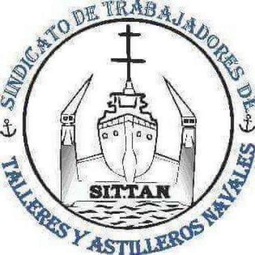 Sindicato de Trabajadores de Talleres y Astilleros Navales (Sittan)