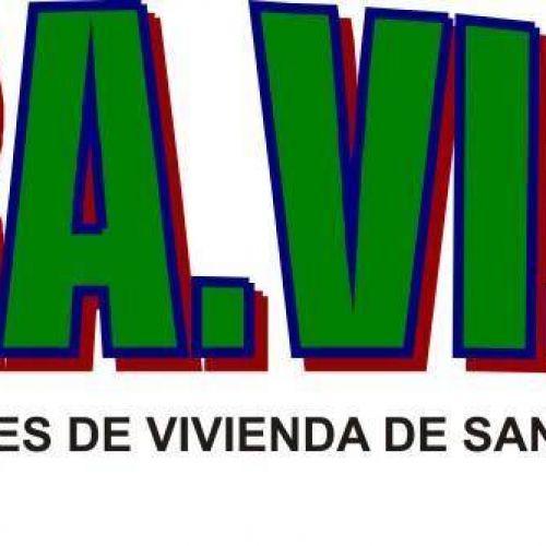 Sindicato de Trabajadores de Vivienda de Santiago del Estero (SITRAVISE)