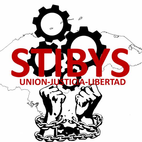 Sindicato de Trabajadores de la Industria de la Bebida y Similares (Stibys)