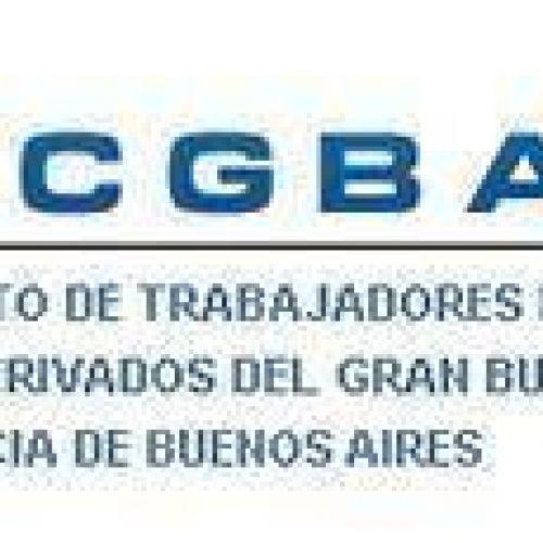Sindicato de Trabajadores de la Industria de la Carne del Gran Buenos Aires y Zona Sur de la Provincia de Buenos Aires (SICGBA)