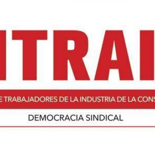 Sindicato de Trabajadores de la Industria de la Construcción (SITRAIC)