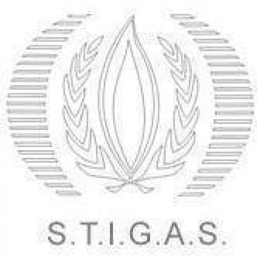 Sindicato de Trabajadores de la Industria del Gas (STIGAS)