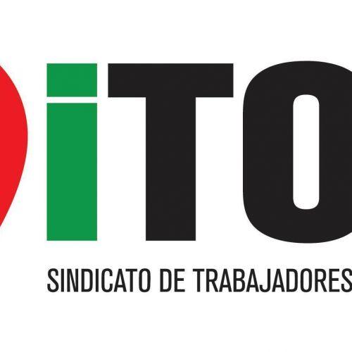 Sindicato de Trabajadores de la Obra Social Docente (SiTOSPLAD)