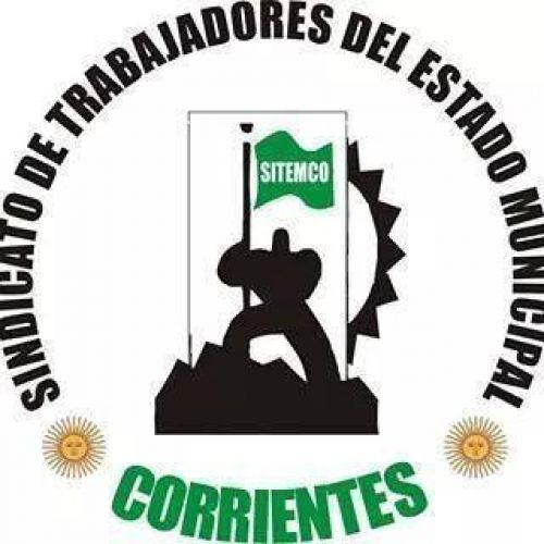 Sindicato de Trabajadores del Estado Municipal de Corrientes (SITEMCO)