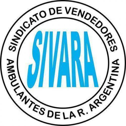Sindicato de Vendedores Ambulantes de Mar del Plata (SIVARA)