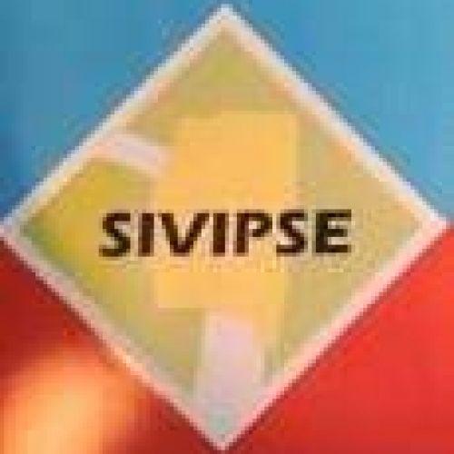 Sindicato de Vialidad Provincial de Santiago del Estero (SIVIPSE)