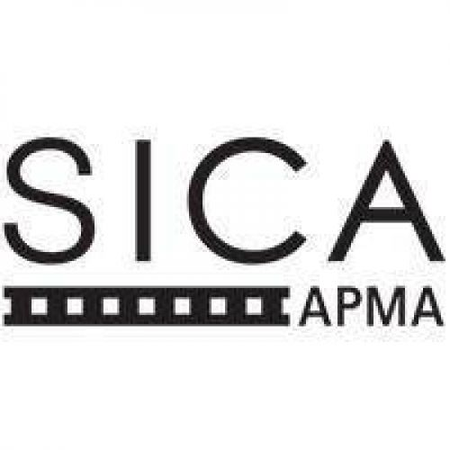 Sindicato de la Industria Cinematográfica Argentina, Animación, Publicidad y Medios Audiovisuales (SICA-APMA)