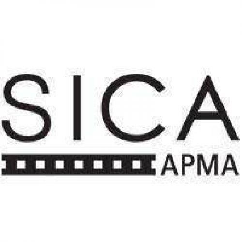 Sindicato de la Industria Cinematográfica Argentina (SICA)