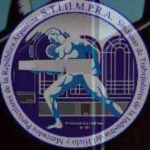 Sindicato de la Industria del Hielo y Mercados Particulares de la República Argentina (STIHMPRA)