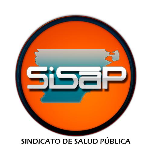 Sindicato de la Salud Pública (Sisap)