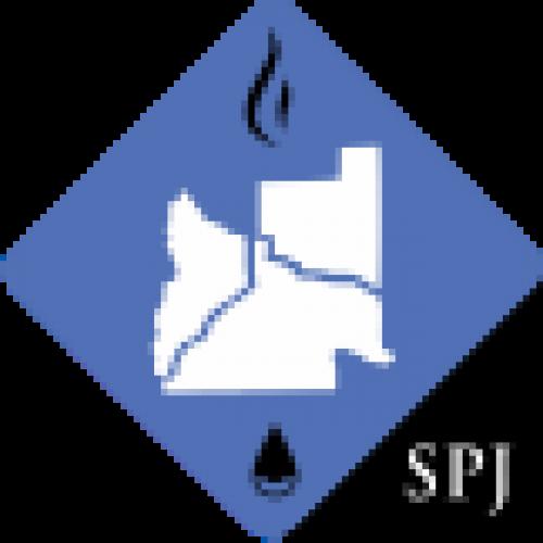 Sindicato del Personal Jerárquicos y Profesional del Petróleo y Gas Privado de Neuquén, Río Negro y La Pampa