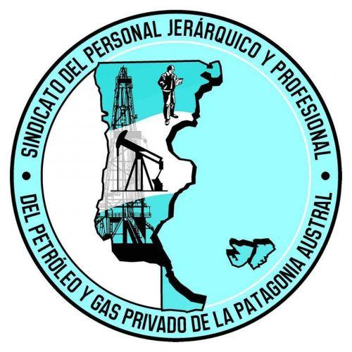 Sindicato del Personal Jerárquicos y Profesional del Petróleo y Gas Privado de la Patagonia Austral
