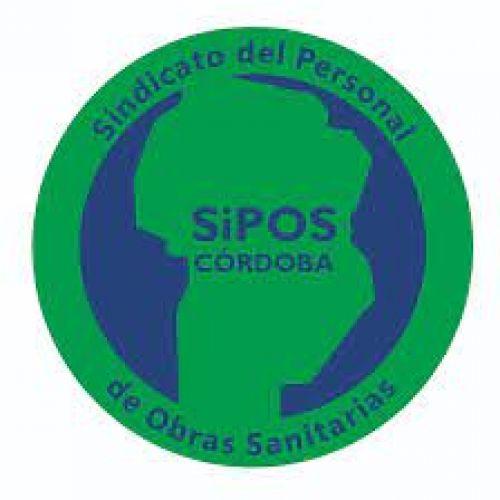 Sindicato del Personal de Obras Sanitarias de Córdoba (Sipos)