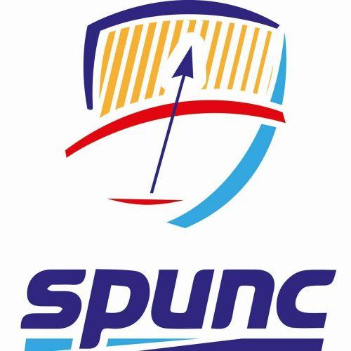 Sindicato del Personal de la Universidad Nacional de Cuyo (Spunc)
