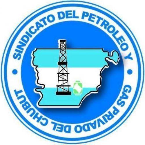 Sindicato del Petróleo y Gas Privado del Chubut