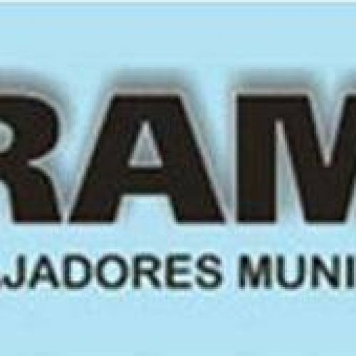 Sindicato municipal de Neuquén (Sitramune)