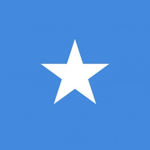 Somalía