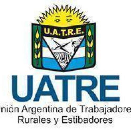 Unión Argentina de Trabajadores Rurales y Estibadores (UATRE)