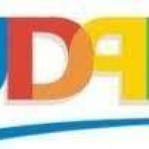 Unión Docentes Agremiados Provinciales (UDAP)