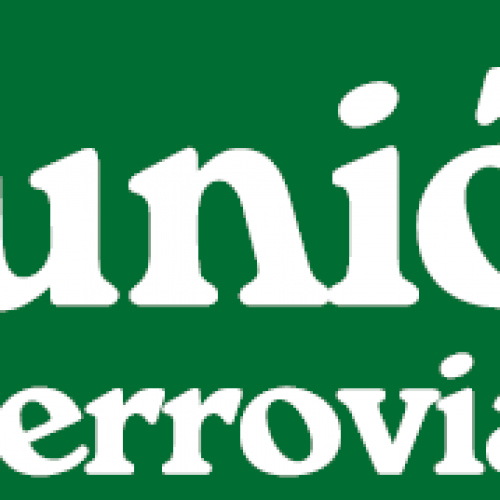 Unión Ferroviaria