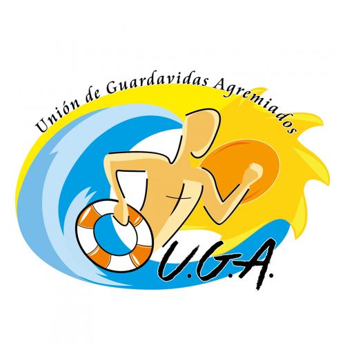 Unión Guardavidas Agremiados (UGA)