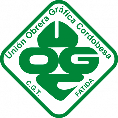 Unión Obrera Gráfica Cordobesa (UOGC)