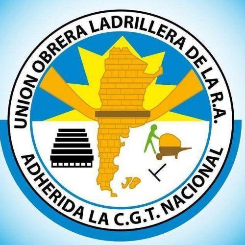 Unión Obrera Ladrillera de la República Argentina (UOLRA)