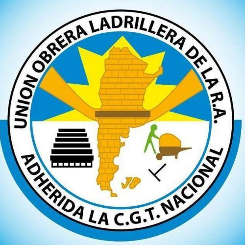 Uni�n Obrera Ladrillera de la Rep�blica Argentina (UOLRA)