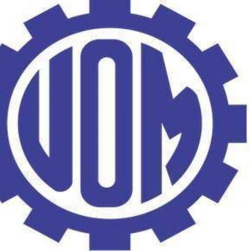 Uni�n Obrera Metal�rgica (UOM)