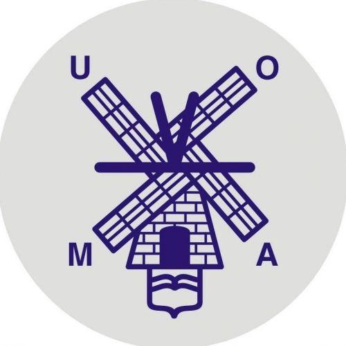 Unión Obrera Molinera Argentina (UOMA)