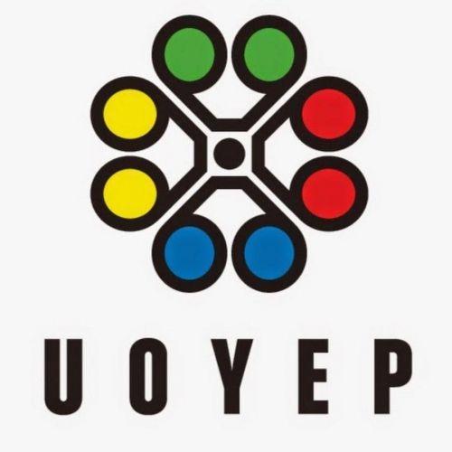 Unión Obreros y Empleados Plásticos (UOYEP)