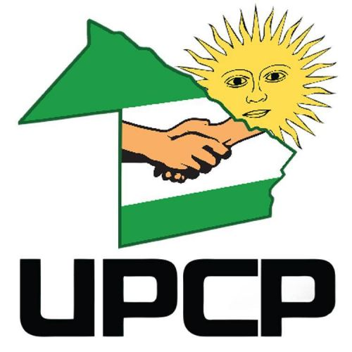 Unión Personal Civil de la Provincia (UPCP)