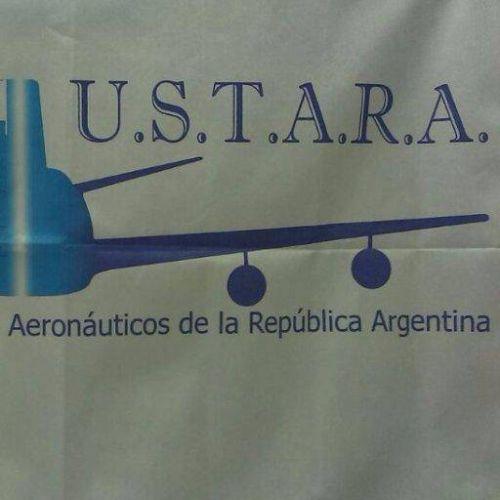 Unión Sindical de Trabajadores Aeronáuticos de la República Argentina (USTARA)