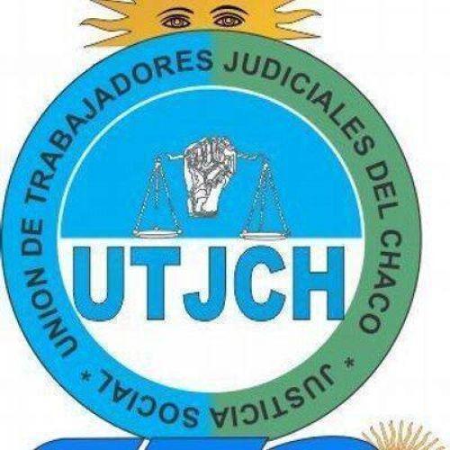 Unión Trabajadores Judiciales del Chaco (UTJCH)