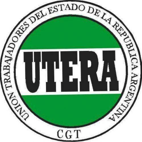 Uni�n Trabajadores del Estado de la Rep�blica Argentina (UTERA)