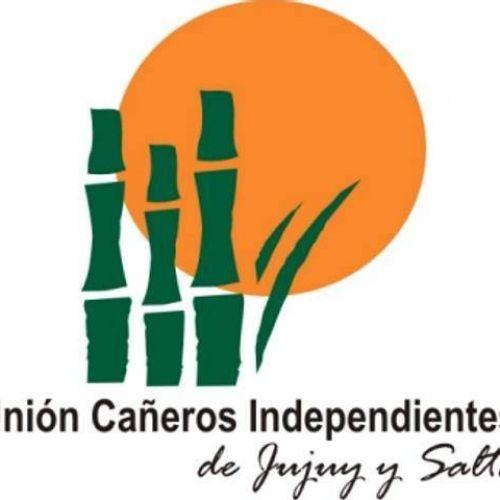 Uni�n de Ca�eros Independientes de Jujuy y Salta (UCIJS)